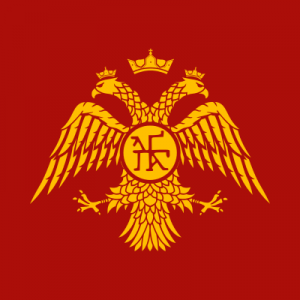 Palaiologos-Dynasty-Eagle_svg