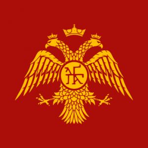 Palaiologos-Dynasty-Eagle_svg