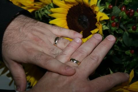 Nikos & Andre Wedding 2008 028