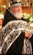 Father Athanasy